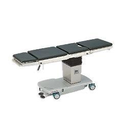 Операционный стол Mobilis 200 G