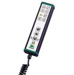 Пульт управления для регулировок поверхности стола Mobilis 300 CEG
