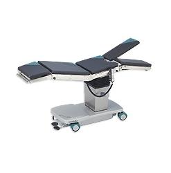 Операционный стол Mobilis RC 30 LG