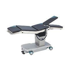 Операционный стол Mobilis RC 40 LG