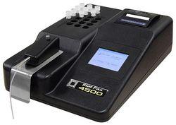 Биохимический анализатор Stat Fax 4500 Plus